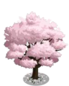 Pink Dogwood Tree1-icon