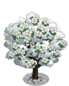 Dogwood Tree (tree)2-icon
