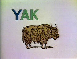 Toon.Yak