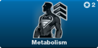 BRINK Metabolism icon