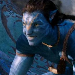 Avatar Jake Neytiri