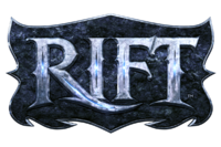 RiftLogo 1200x800