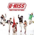 U-Kiss - Bring Iet Back 2 Old School.jpg