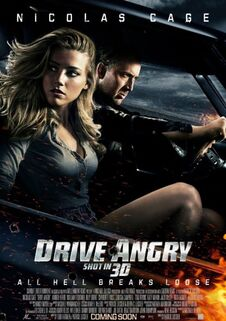 Drive-Angry-movie-Poster