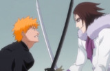 Ichigo Kurosaki vs. Muramasa