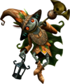 480px-Skull Kid (Twilight Princess)