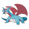 373Salamence