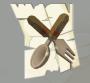 Icône de l'objet Recette Jambon Ultime