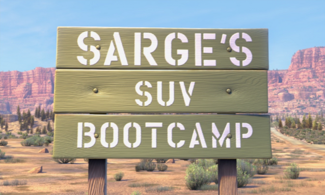 Sarge's suv bootcamp.png