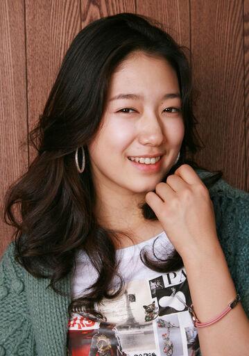 Park Shin Hye: Álbum de Fotos  359px-Park_Shin_Hye3