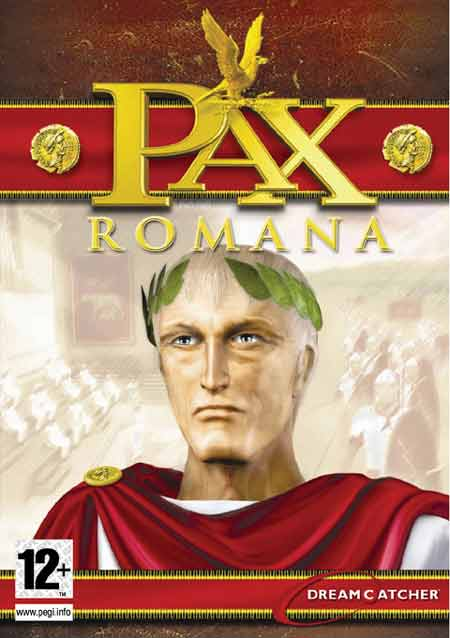 pax romana rome Pax romana which is latin for roman peace was a time, as the name suggests, a long period of peace and minimal military expansion from 27 bc to about 180 ad.