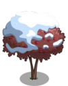 Cherry Plum Tree8-icon