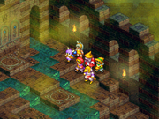 FFTA2 Mist