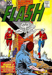 Theflashoftwoworlds