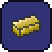 crafting.png Gold Bar