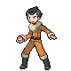 Ace Trainer(Snow)(M)DPPtsprite