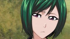 Personatge de relleno preferit? Nozomi_Kujo_(Bleach)