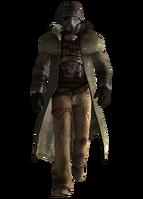 Victus Vakarian V.V 143px-FNV_Desert_Ranger