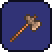 Copper Axe crafting
