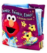 Twinkle, Twinkle, Elmo!