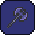War Axe of the Night crafting