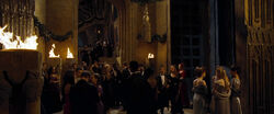 Entrance-Hall-hp4
