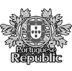 Portuguese Republic pic
