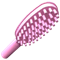 Super Hairbrush