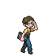 School Kid(M)DPPtsprite.png