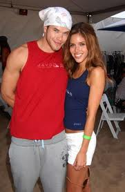 Kellan and kayla-twilight and vampire diaires-00