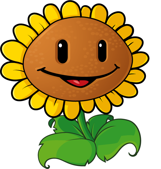 1769830-plant sunflower smiling thumb