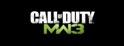 MW3header