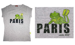 Colette-Paris-Kermit-T-Shirt-(2005)