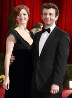 Micheal sheen-0993933w2