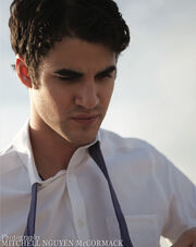 Darren-criss-daman-magazine2