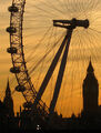 London Eye &amp; Big Ben at sunset.jpg