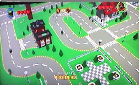 LEGO City Lego Star Wars Wiki Lego Star Wars Toys And More