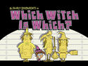 Titlecard-Which Witch is Which