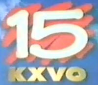KXVOChFifteenmid90s