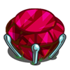 Ruby Gaga Gem-icon