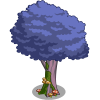Enchanted Tree II-icon