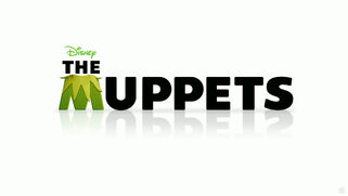 TheMuppetsTeaser16