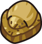 Dream Dome Fossil Sprite