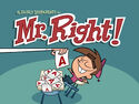 Titlecard-Mr Right