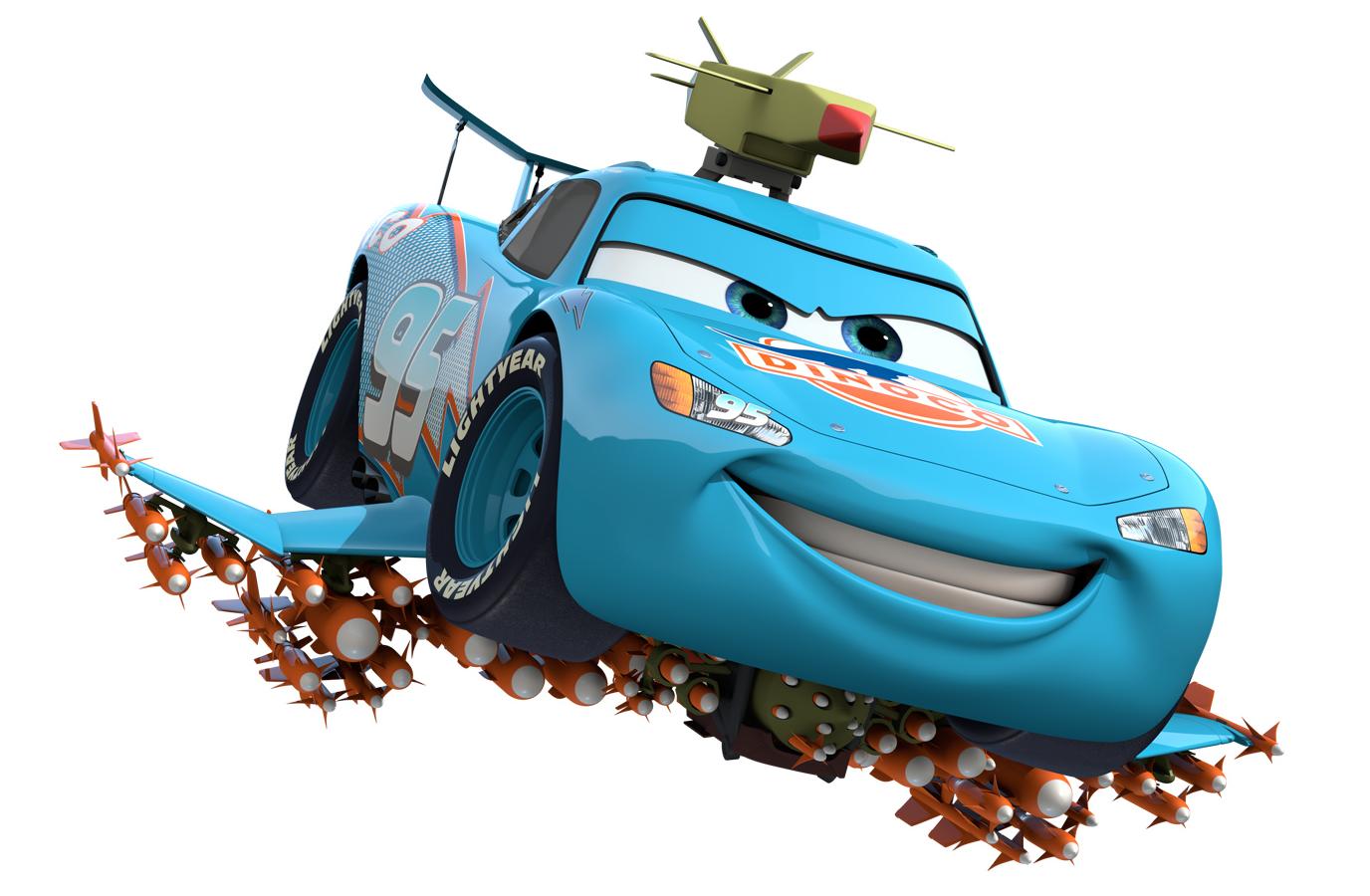 File lightning storm mcqueen cars pixar wiki disney pixar