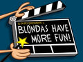 Titlecard-Blondas Have More Fun