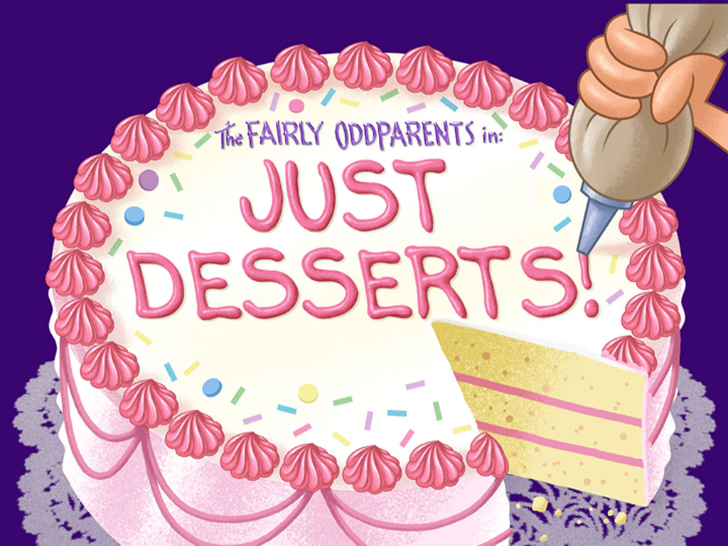 just dessert Open 7 days a week 12pm till 11pm delivery starts from 12:30pm till 10:45pm minimum order £10 and £2 delivery charges within 4 mile radius.