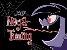 Titlecard-Nega Timmy
