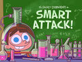 Titlecard-Smart Attack