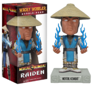 Raiden bob02 copia